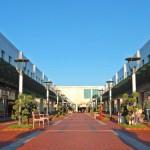shopping_mall__edirne