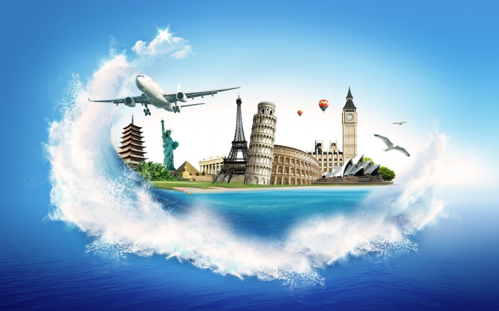 world-travel-tourism-traveling-around-the-world.jpg
